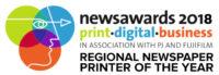 newsawards winners
