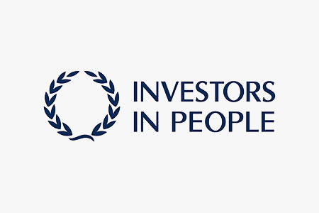 Mortons Media Group - Investors in People