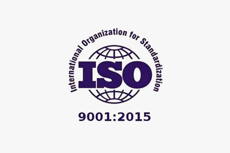 Mortons Media Group - iso 9001:2015