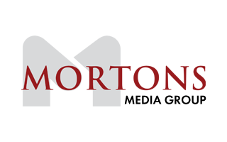Mortons Media Group