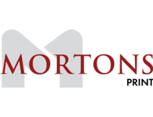Mortons Print helps niche newspapers scoop top accolades