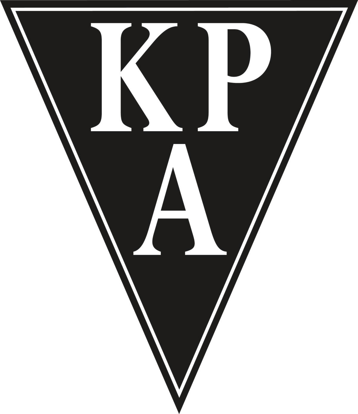 Kempton Park Motorcycle Autojumble