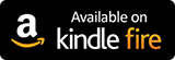 Get the App from Kindle