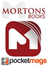 Mortons Books